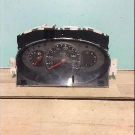 Speedometer Nissan Micra 2003-2010 petrol 1.0