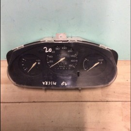 Speedometer Nissan Micra 1998-2000 petrol 1.0