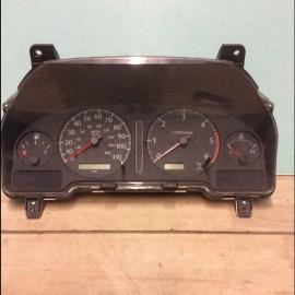 Speedometer Nissan Patrol 1997-2013 diesel 3.0