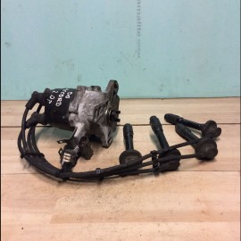 Distributor Honda Accord 1998-2003 petrol 2.0