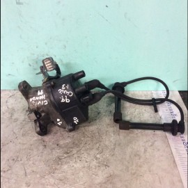 Distributor Honda Civic 1999-2001 petrol 1.4