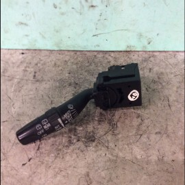 Wiper Switch/Stalk Honda Stream 2000-2006 petrol 1.7