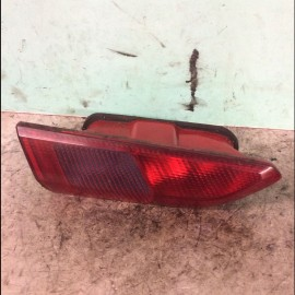 L Rear Lamp Alfa Romeo 156 1997-2003 petrol 1.6
