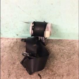 Middle Rear Seat Belt Toyota Avensis 2003-2006 petrol 1.6