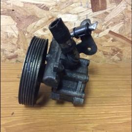 Power Steering Pump Citroen C5 2000-2004 diesel 1.6