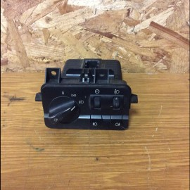 Headlamp Switch BMW 3 Series 1999-2005 diesel 2.0