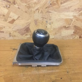 Gear Stick/Shift VW Passat 2010-2014 diesel 2.0