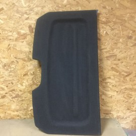 Parcel Shelf VW Caddy 2004-2015 diesel 2.0