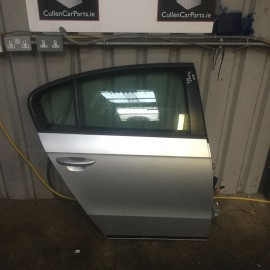 R Rear Door VW Passat 2010-2014 diesel 1.6