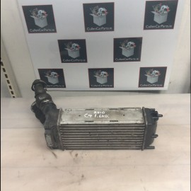 Intercooler Citroen Grand C4 Picasso 2006-2013 diesel 1.6