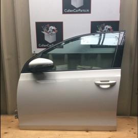 L Front Door VW Golf 2009-2012 diesel 1.6