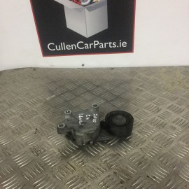 Fan Belt Tensioner Citroen C4 Picasso 2006-2013 diesel 1.6