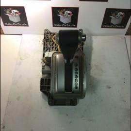 Auto Gearshift Selector Isuzu D-Max 2006-2012 diesel 3.0