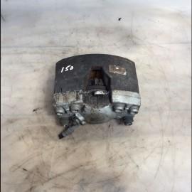 R Front Brake Caliper Audi A6 2011-2015 diesel 2.0