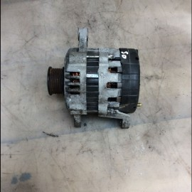 Alternator Chevrolet Lacetti 2002-2008 petrol 1.4