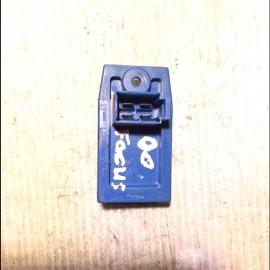 Rheostat Switch Ford Focus 1998-2005 petrol 1.4