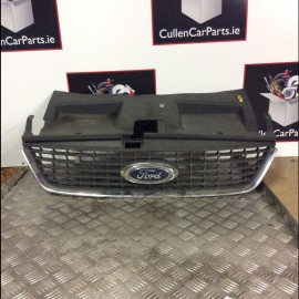 Grille Ford Mondeo 2007-2014 diesel 3.0