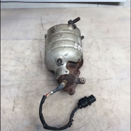 Catalytic Converter/DPF Kia Rio 2005-2014 diesel 1.5