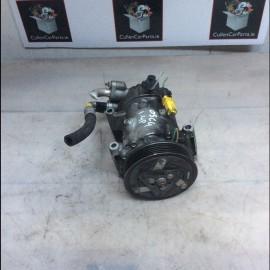 AC Compressor Citroen C4 2004-2010 petrol 1.4
