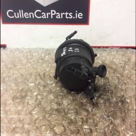 Fuel Filter Housing Citroen C5 2000-2004 diesel 2.0