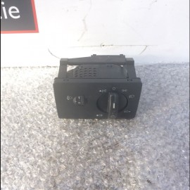 Headlamp Switch Ford Focus 2005-2008 petrol 1.6