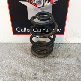 Rear Coil spring BMW 3 Series 2002-2005 petrol 2.0