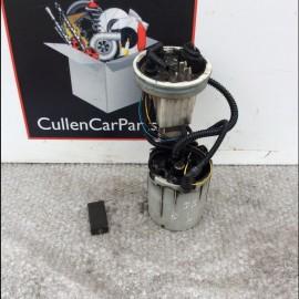 Fuel Pump Audi A4 2001-2004 diesel 1.9
