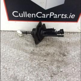 Clutch Slave Cylinder Ford Focus 2005-2008 petrol 1.6
