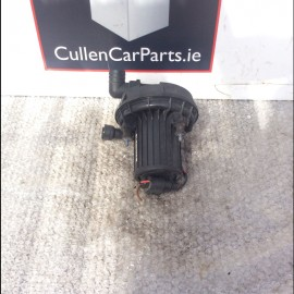 Air Pump VW Golf 2004-2009 petrol 1.6