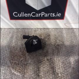 Air Pump VW Golf 2012-2018 petrol 1.2