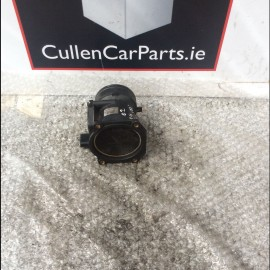 Air Flow Meter Audi A4 2001-2004 petrol 1.6